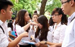 Thủ tướng chỉ thị tăng cường giáo dục đạo đức, lối sống cho học sinh, sinh viên