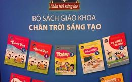 Yêu cầu Sở GD- ĐT TPHCM giải trình việc nhận thù lao của NXB Giáo dục
