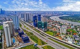 Bất động sản 2020: Nguồn cung căn hộ dưới góc nhìn chuyên gia