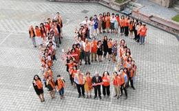 Liên hợp quốc hỗ trợ Việt Nam chống bạo lực tình dục