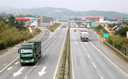 Hơn 3.000 tỷ đồng làm đường cao tốc Tuyên Quang - Phú Thọ nối tuyến Nội Bài - Lào Cai