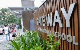 Ngày 14/1 xét xử vụ học sinh Gateway tử vong trên xe đưa đón