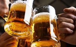 Lý do Luật cấm người dưới 18 tuổi sử dụng rượu, bia