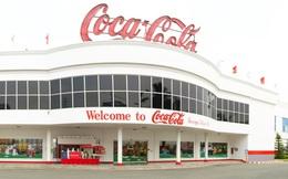 Coca-Cola Việt Nam thừa nhận sai sót trong việc bị truy thu 821 tỷ đồng thuế