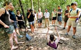 TPHCM đa dạng sản phẩm du lịch với tour sinh thái, nông nghiệp chất lượng
