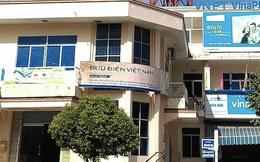 Quảng Nam: Kế toán và thủ quỹ bưu điện thị xã Điện Bàn ẵm hơn 100 tỷ đồng
