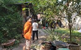 Toàn bộ diễn biến vụ phát hiện 9 bộ hài cốt trong một gia đình ở Tây Ninh