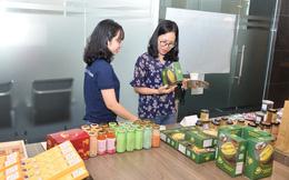 Cộng đồng Nông nghiệp Sạch đồng hành tạo sinh kế cho phụ nữ