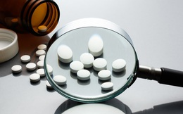 Không đạt chất lượng, thuốc viên nén Young II Captopril Tablet bị thu hồi toàn quốc