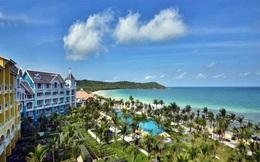 """Những khu du lịch Việt Nam vươn tầm thế giới bằng """"điểm tựa xanh"""""""