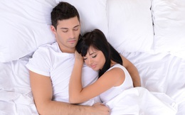 """Những điều nên tránh khi """"yêu"""" vào ngày Tết"""