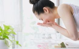 Top 5 thực phẩm chăm sóc da - tóc - móng tay khỏe đẹp tự nhiên