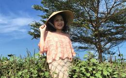 Cô gái trẻ mang hương vị thảo dược Việt bay tới trời Âu