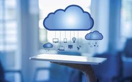 2020 là năm của công nghệ điện toán đám mây