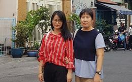 Người nước ngoài đón Tết ở Việt Nam: Bị la vì quét nhà ngày mùng 1 Tết