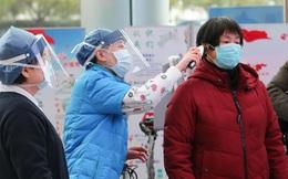 Công bố những phát hiện ban đầu về virus gây bệnh viêm phổi cấp ở Vũ Hán