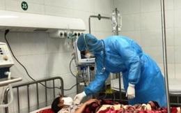 2 bệnh nhân nghi nhiễm virus corona ở Thanh Hóa có 1 người dương tính với cúm A