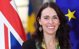Bà Jacinda Ardern ấn định thời điểm tổng tuyển cử ở New Zealand ngày 19/9 tới