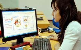 Hà Nội: Tập trung bảo vệ người tiêu dùng trên môi trường thương mại điện tử