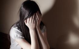 Vụ bé gái bị đưa vào khách sạn quan hệ tình dục: Sao lại giám định tuổi nạn nhân?