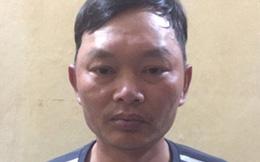 Thái Bình: Phẫn nộ kẻ dùng dao không chế, hiếp dâm bé gái 8 tuổi