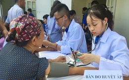 ĐH Quốc gia Hà Nội sắp thành lập ĐH Y Dược
