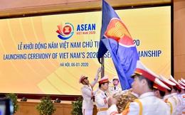 Việt Nam sẽ thực hiện thành công các trọng tâm ưu tiên của năm ASEAN 2020