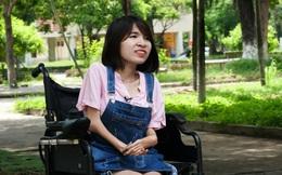 Tỷ lệ khuyết tật cao nhất tập trung ở nhóm phụ nữ sinh sống tại khu vực nông thôn