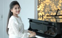 Nữ ca sĩ 19 tuổi làm MV đầu tay để tạ lỗi với mẹ