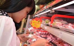 Dự báo giá lợn hơi khó tăng mạnh trong năm 2020