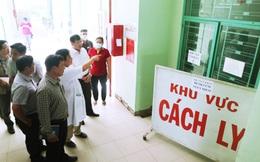 Việt Nam có thêm 1 bệnh nhân nhiễm virus Corona