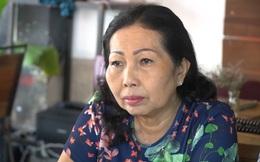 Luật sư Trần Thị Ngọc Nữ: Hành vi người mẹ đánh con ở Bình Dương là nhẫn tâm