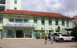 Nữ bệnh nhân ở Khánh Hòa bị nhiễm virus Corona sức khỏe đã ổn định