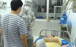 Tạo thuận lợi tối đa cho người khám chữa bệnh có thẻ BHYT khi nghi ngờ nhiễm virus Corona