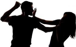 Khẩn trương điều tra, xử lý nghiêm đối tượng bạo hành vợ tại Tây Ninh