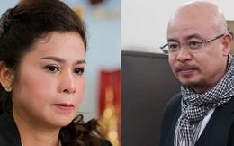 Vụ ly hôn của vợ chồng chủ cà phê Trung Nguyên: Viện KSNDTC tạm hoãn thi hành án