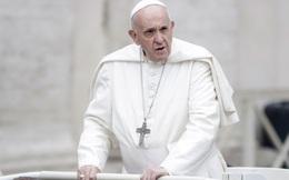 Giáo hoàng Francis không cho phép đàn ông có vợ làm linh mục