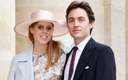 Cháu gái Nữ hoàng Elizabeth đề nghị khách tới dự đám cưới không tặng quà