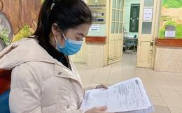 Người phụ nữ được sửa tim, ghép phổi trở lại cuộc sống thường ngày
