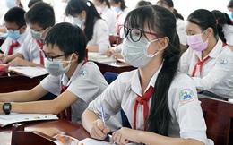Bộ GD&ĐT đề nghị cho học sinh nghỉ học đến hết tháng 2 để tránh dịch Covid-19