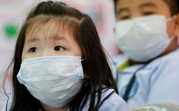 Ứng phó dịch Covid-19: Gần 2 triệu học sinh TPHCM được nghỉ học đến hết tháng 2
