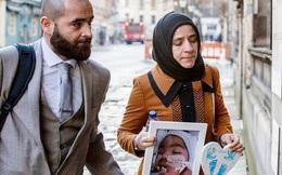 Tranh cãi khi tòa quyết định để bác sĩ ngừng hỗ trợ sự sống cho bé 4 tháng tuổi