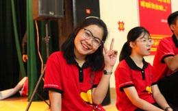 Cô gái dân tộc Thái muốn lan tỏa việc hiến máu tại vùng dân tộc thiểu số