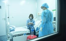 Dùng huyết tương, thuốc chống sốt rét để điều trị virus Covid-19