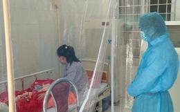 Ngày mai, thêm 3 bệnh nhân nhiễm virus covid-19 được xuất viện
