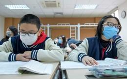 Ứng phó virus Corona: Học sinh TPHCM được nghỉ học thêm 1 tuần