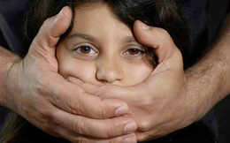 Mỹ truy tố nghi phạm ấu dâm từng đến Việt Nam