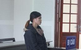 9X sống bất hợp pháp ở Trung Quốc nhẫn tâm lừa bán cả bạn thân
