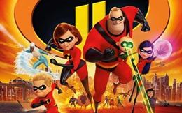 Những bí ẩn giúp Pixar lấy được cả nước mắt và nụ cười của khán giả nhí