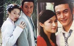 Tài tử Bao Thanh Thiên từng bị tố cặp với Phạm Băng Băng khiến vợ tự tử giờ ra sao?